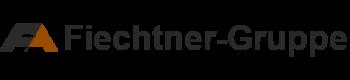 Fiechtner-Gruppe
